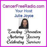 CancerFreeRadio.com » Podcast