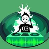 DJ-OB special mix to P-O