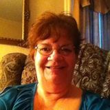 Margie Lynn Maxwell-Crogan
