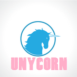 Unycorn