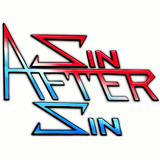 Sin After Sin