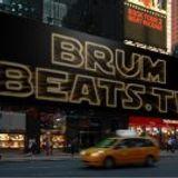 Brum Beatstv