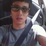 Raphael Shin