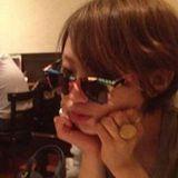 Reika Watanabe