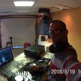 DJ M@TO