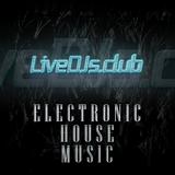 LiveDJs.club