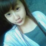 Beibhy Unyu