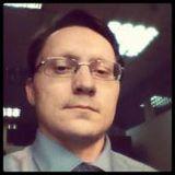 Michael Nagaev