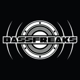 Bassfreaks Radio 58