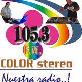 VALLENATOS DJ DANGER  DJ ALEX........COM