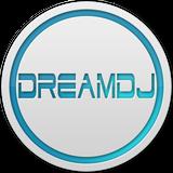 Dreamdj