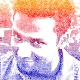Anurag Dixit