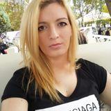 Nevena Pishtalova