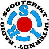 Scooterist Radio (1998)