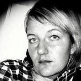 Jolanta Pestka