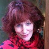 Lois Burningham