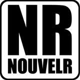 EmmanuelR (NR² WAF Concept)
