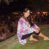 Claudia Susana Frati