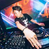 DJ HOSAKA