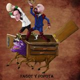 FagotyPopota