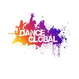danceglobal