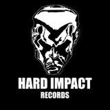 Hard Impact Records Showcase
