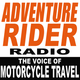Motorcycle & Gear Security For Travel