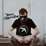 Ben Chemikal