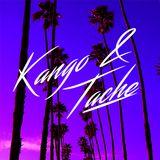 Kango and Tache