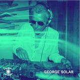 george solar