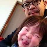 Hideaki Mizuno