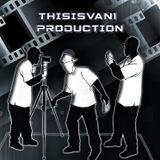 ThisisVan1