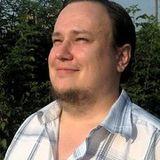 Konstantin Kolomiychuk