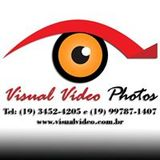 VisualVídeo Photos