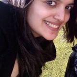 Shantha Shankar