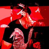 DJ EDISON