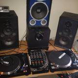 thegizz in the mix 03.06.14