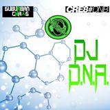 DJ D.N.A.