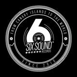 Six Sound Records ®