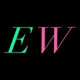 Lo Five | Emotion Wave