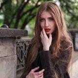 christina_rubio