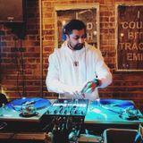 DJ Ambo Magic