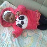 Kevin Mtonga