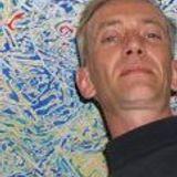 Robert Nellissen