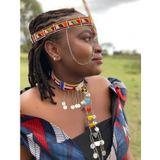 Sharon Mulwa
