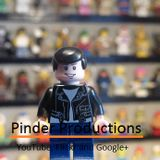 Pinder Productions