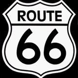 RT66WRFG
