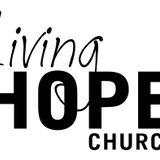 Living Hope Church - Elk Grove