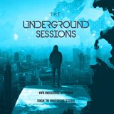 The Underground Sessions