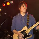 Takahiro Okui